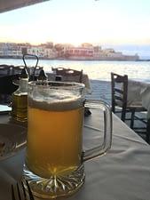 Greek Eats.. 12