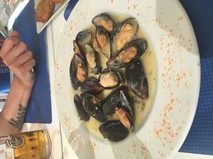 Greek Eats.. 11