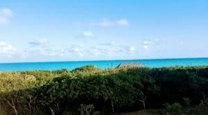 Cigars, Rum & White Sandy Beaches 2