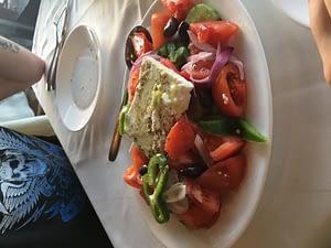 Greek Eats.. 13