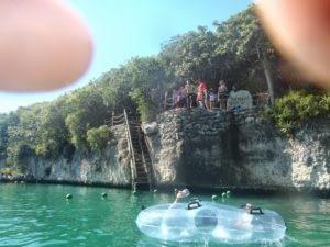 Riviera Maya, Mexico Excursions 3